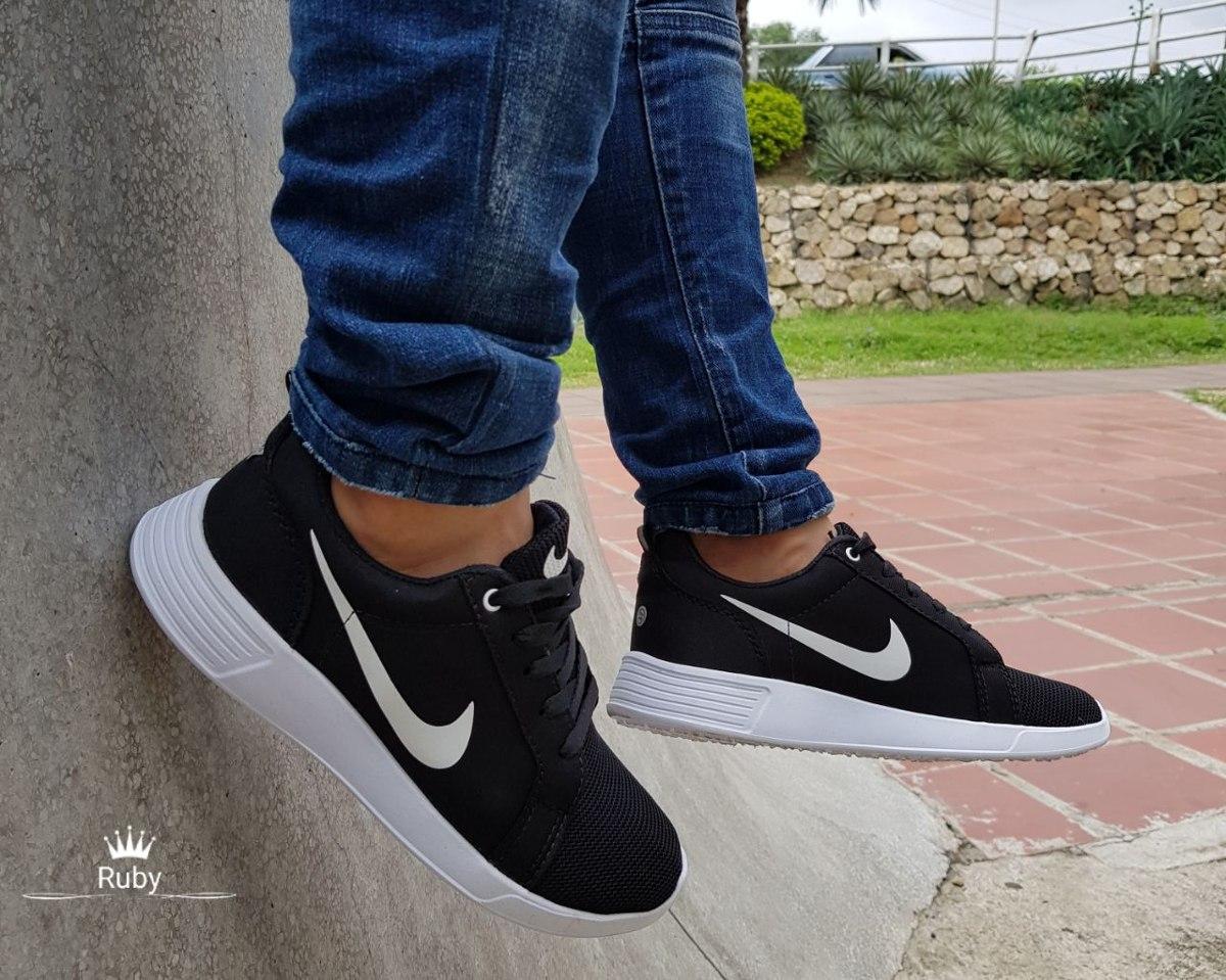 Nike Zapatos En 000 Libre Deportivos75 Hombre Tenis Mercado FJT1clK