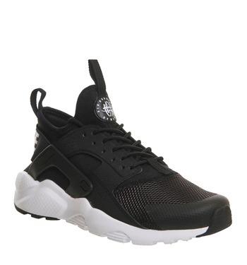 Sano Oso ciclo  Tenis Nike Huarache Hombre Y Dama. Zapatillas Importadas ...