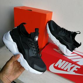 Tenis Zapatillas Nike Huarache Mujer Hombre Envió Gratis