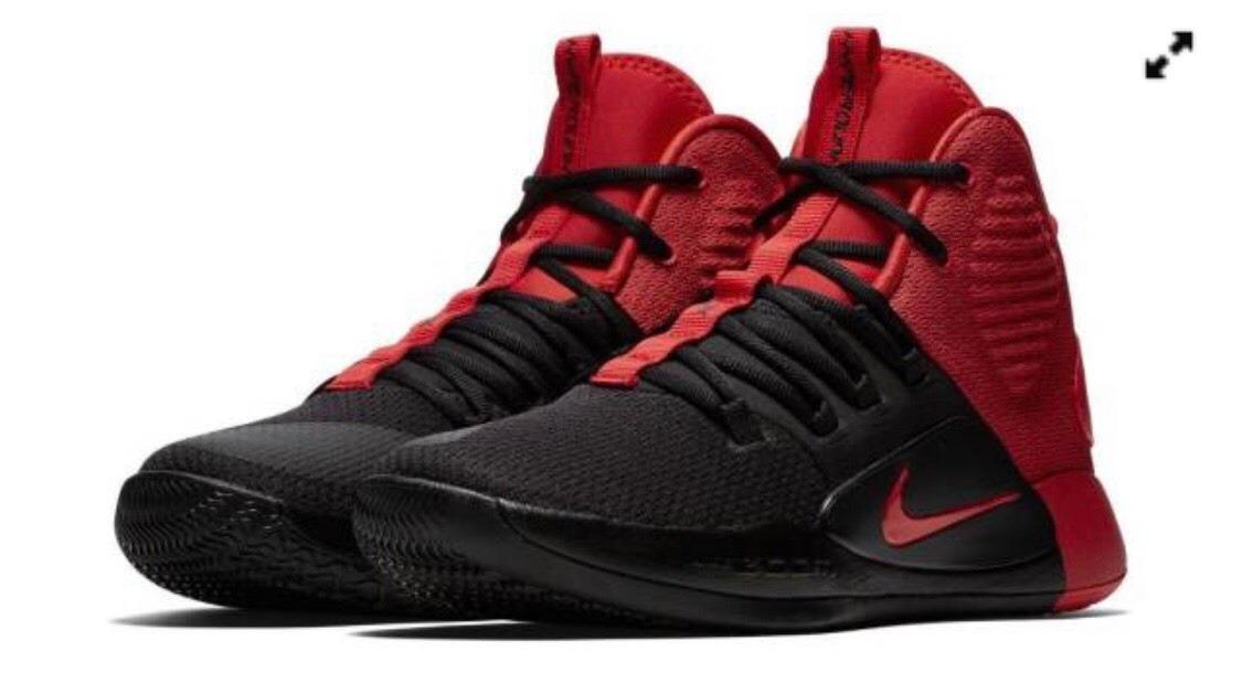 Basketball8 Libre Tenis Mx2 497 00 En Nike Mercado Hyperdunk ZukPOXi