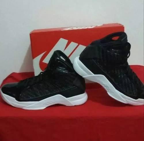 e47d83f038dcc Obtenga 2 Nike Apagado Cualquier En Compre Y Tenis Caso Originales  1zTfqnFnxw