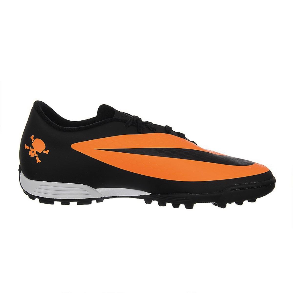 Tenis Nike Hypervenom Phade Original Hombre 599844 008 -   760.00 en ... 016fe81080f64
