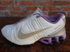 79615acc8f Tenis Nike Impax D2 + - Esportes e Fitness no Mercado Livre Brasil