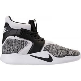 new product cf12a 0605f Tenis Nike Incursion Mid Basquetbol Jordan Lebron Curry