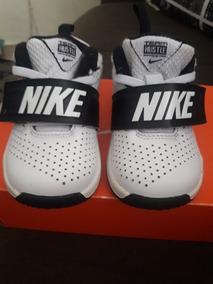 3496f93b201 Tenis Infantil Nike Tamanho 20 - Tênis no Mercado Livre Brasil