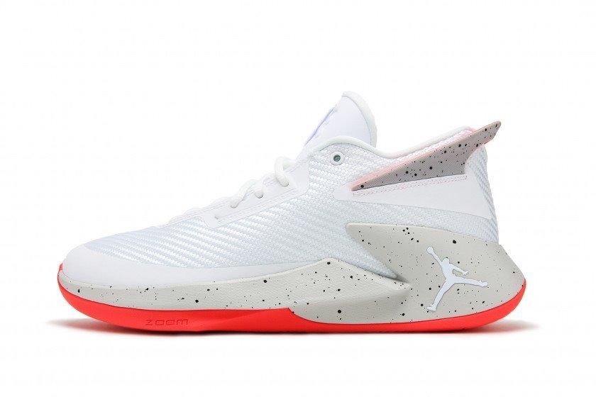 Tienda online vendido en todo el mundo compre los más vendidos Tenis Nike Jordan Fly Lockdown Nuevo Talla # 7 Original