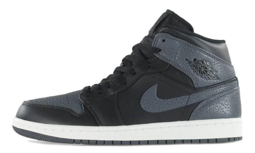 900 Retro 00 En Tallas 1 Originales Nike Jordan 29 Tenis 0AqvOf