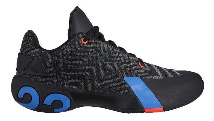 2ba6f01a2 Tenis Nike Jordan Ultra Fly 3 Low Hombre Ao6224 004 - $ 2,250.00 en ...