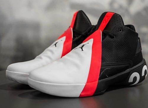 barato precio mínimo Jordan ultra.fly 3 Zapatillas de