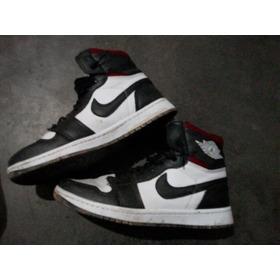 Tênis Nike Jordan Usado