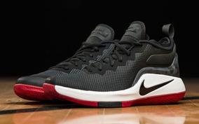 Nike Jordanlebron Witnes James Mx Tenis Basketball trdshQC