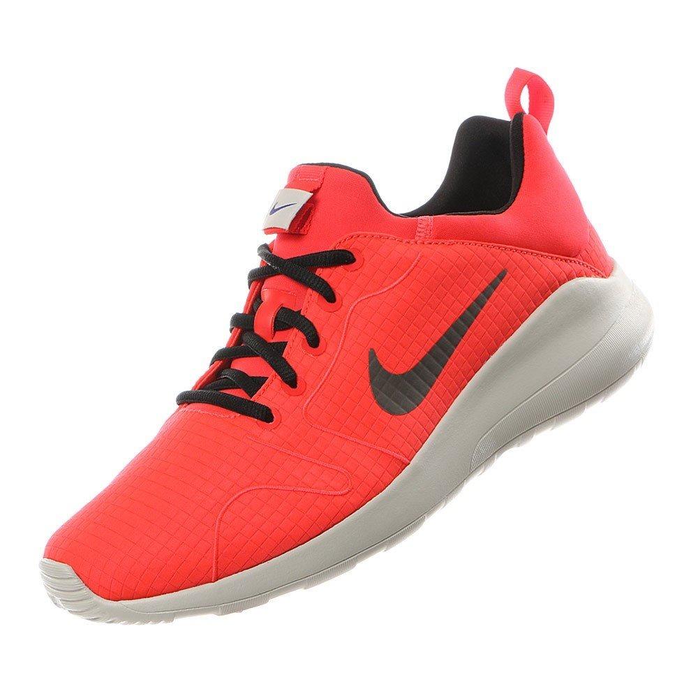 buy online 7d553 9cf15 tenis nike kaishi 2.0 caballero naranja. Cargando zoom.