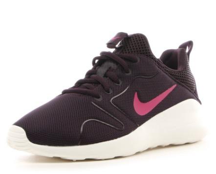 Tenis Nike Kaishi 2.0 Para Mujeres - $ 1,300.00 en Mercado Libre