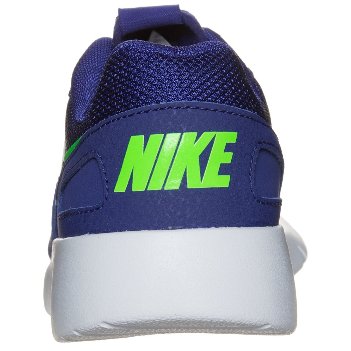 f81f175bedf Tenis Nike Kaishi Azul Infantil Running -   899.00 en Mercado Libre