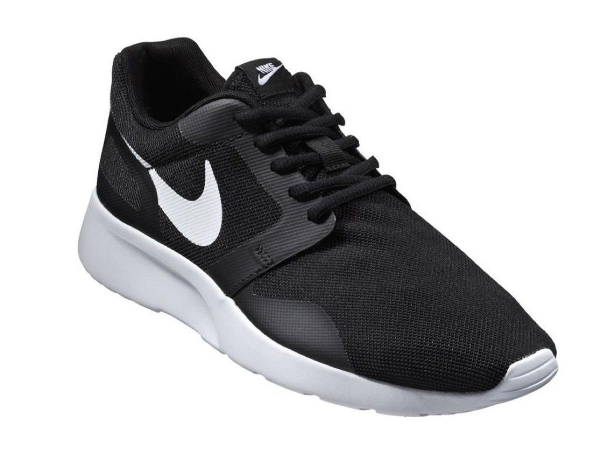 Nike Kaishi NS Barato