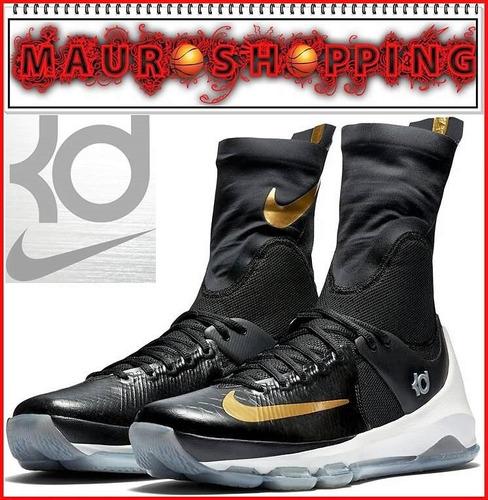 tenis nike kd basketball baloncesto zapatillas botas jordan