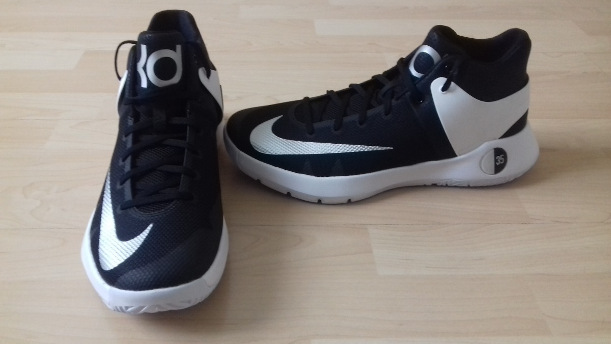 more photos 45ca5 8acbe ... switzerland tenis nike kd trey 5 iv. cargando zoom. ea594 f83bd