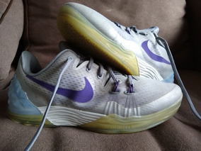 quality design 10351 de2a6 Tenis Nike Kobe Venomenom 5 28mx 10us
