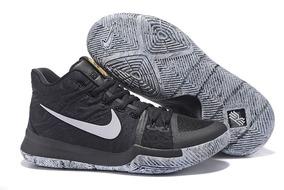 dcd499e1399 T Nis Nike Kyrie 2 Bhm Masculino - Tênis no Mercado Livre Brasil