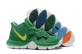 05b240b9261 Kyrie 5 - Nike para Masculino no Mercado Livre Brasil