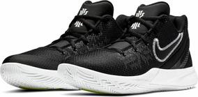 Tenis Nike Kyrie Flytrap Ii 2 Nuevos Originales Caja Irving