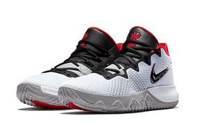 9 Tenis Irving7 Nike Mx 5 Al Kyrie Original mwv8n0NyO