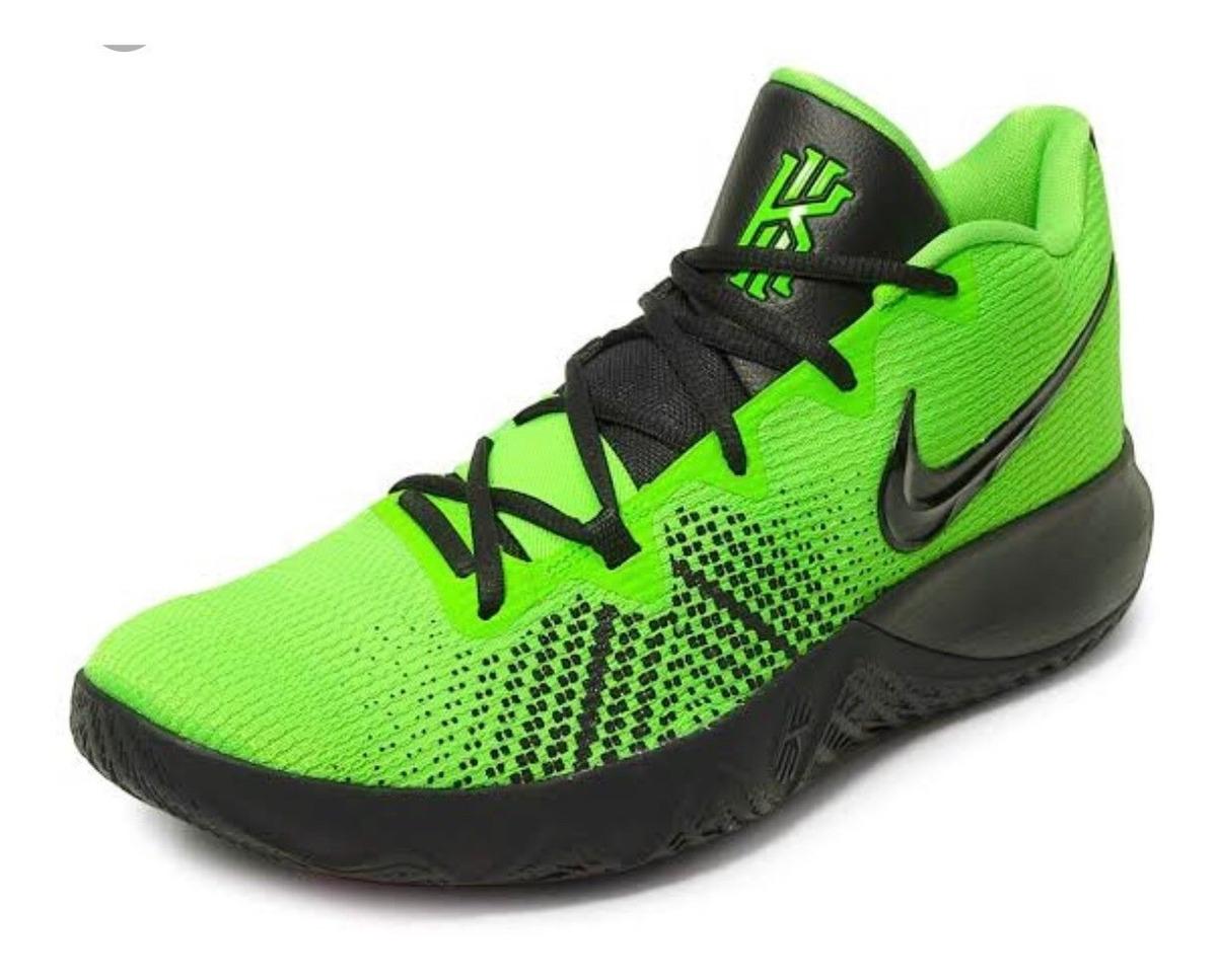 Tenis Nike Kyrie Irving Flytrap Basketball