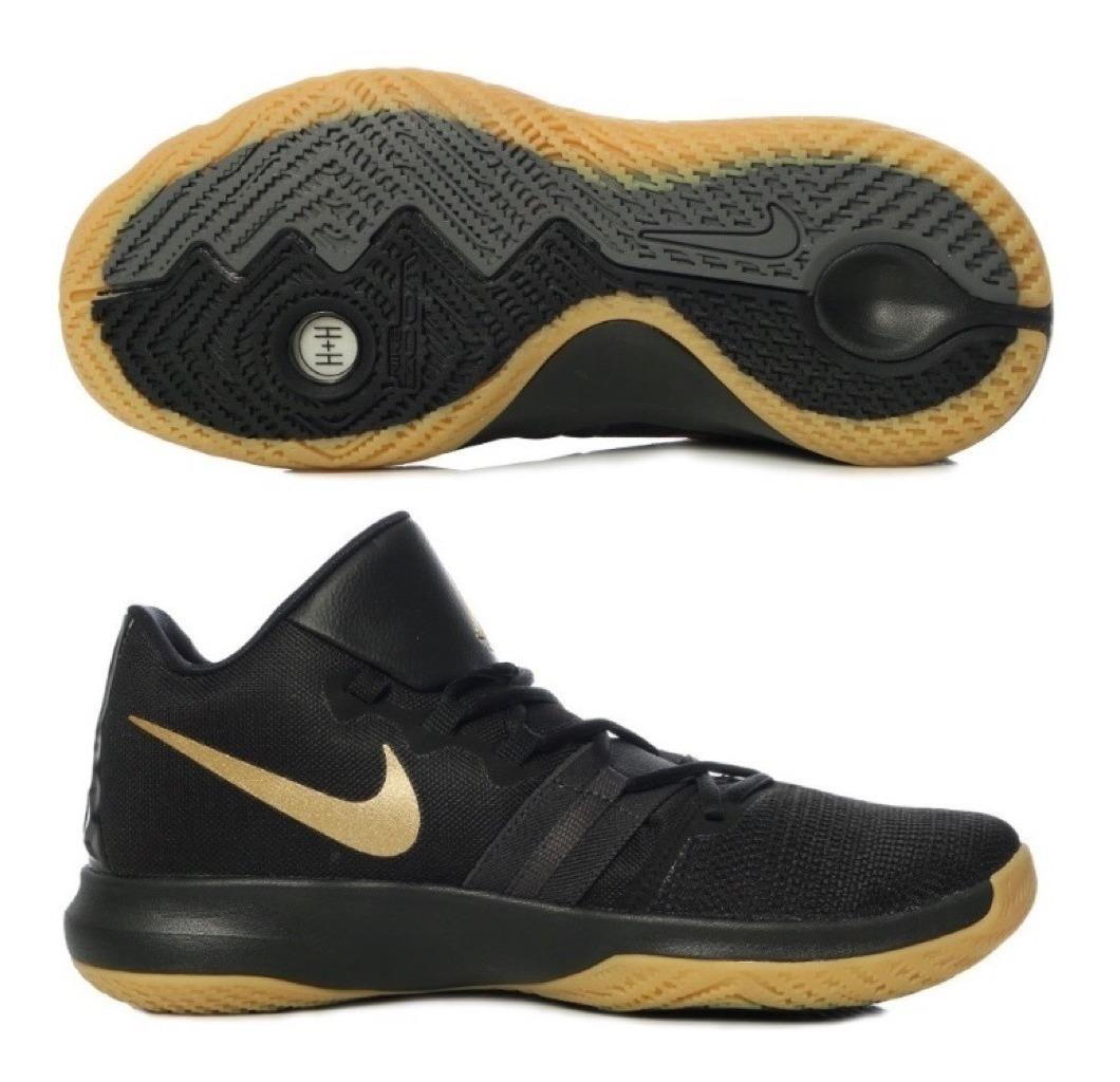 info for 9f631 4ba4c Tenis Nike Kyrie Irving Flytrap Entrega Inmediata