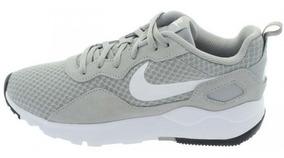 Gps Tlm Nike Tenis Otros Tipos Ropa, Bolsas y Calzado de