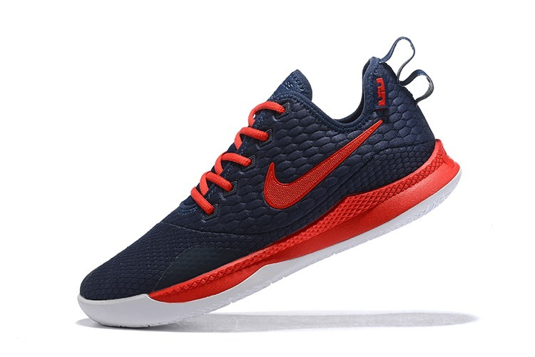 Detalles de Nike LeBron 16 bajo Hyper Jade CI2668 301 James 2019 hombres Tenis de Basketball DS ver título original