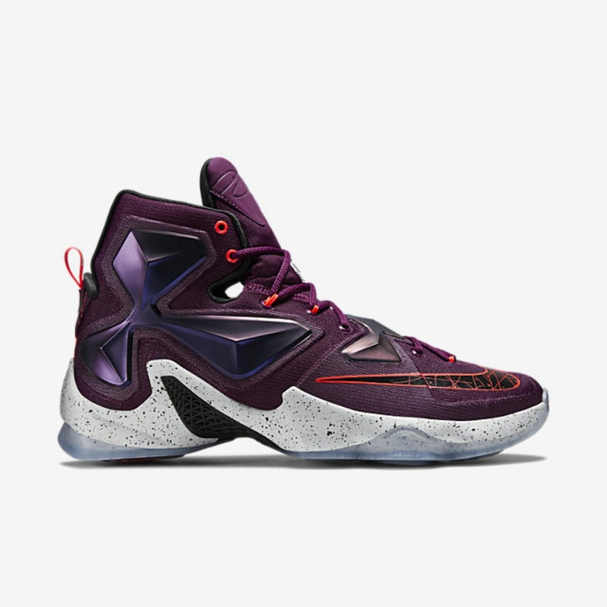 Lebron Iii Shoes For Sale