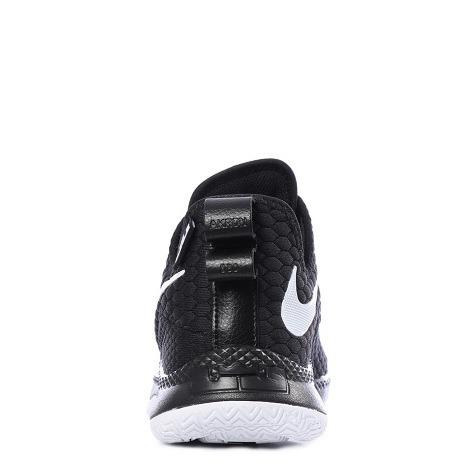 d59515fd7c33f Tenis Nike Lebron Witness Iii Hombres Modelo  Ao4433-001 ...