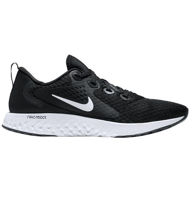 f729eec2b780c Tenis Nike Legend React Wmns 822425 Talla 22-26 Mujer Ps ...