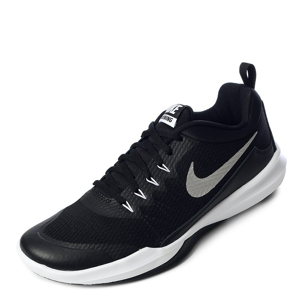 Tenis Nike Legend Trainer Ngobco Hombre Original 924206 001