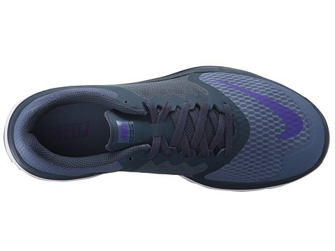 0f1a5f31eb2 Tenis Nike Lite Run 3 - Original Nike - R  229