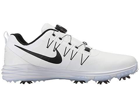 5d56c39c6e6 Tenis Nike Lunar 55665237 -   3
