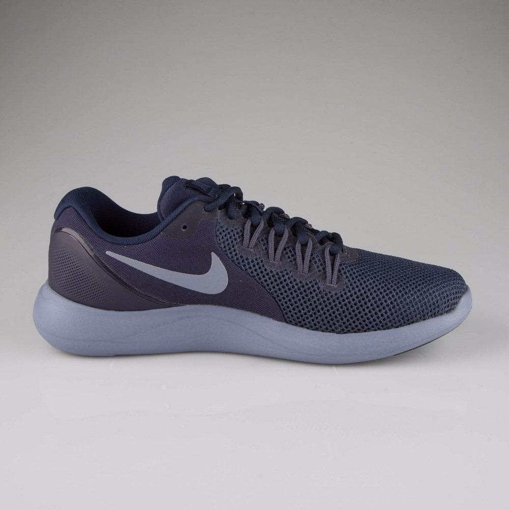 best sneakers fbb41 f9c18 ... ireland tenis nike lunar apparent azul caballero. cargando zoom. 07c86  9c9ff