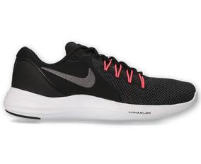 Zapatillas Nike Para Correr De Mujer kekoperera.es