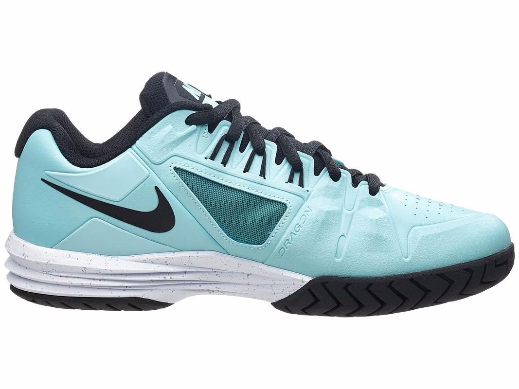 Rafa Lunar 2016 Ballistec Tenis Federer Tennis Nike Nadal q1wRwnxZB