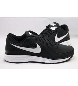 4b0f9c3c491 Tenis Nike Lunar Mvp Pregame Tamanho 10