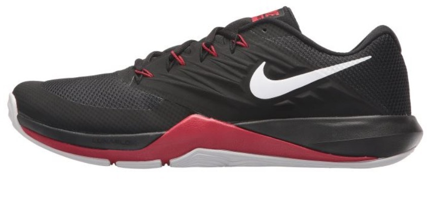 purchase cheap c9fe4 dfe31 tenis nike lunar prime iron 2 (25.5 mex) originales con caja. Cargando zoom.