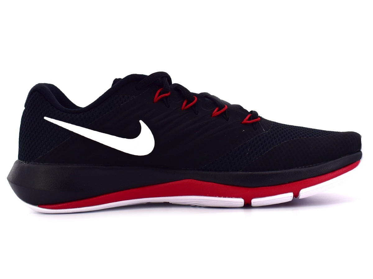 bed07137606 tenis nike lunar prime iron ii hombre gym correr running fit. Cargando zoom.