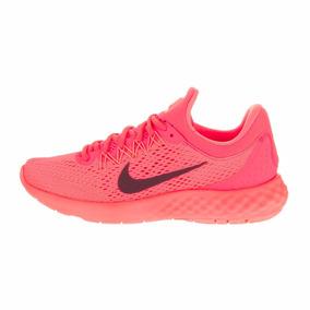 4686f31667833 Nike Lunar Glide Running - Esportes e Fitness no Mercado Livre Brasil