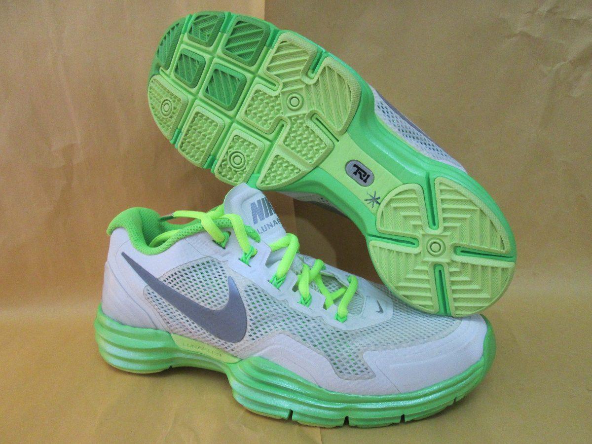 new product 280a3 dae2b ... Running Training Shoes Black White 898066-001  tenis nike lunar tr1  nuevos.para crossfit talla mex. 25. Cargando zoom.