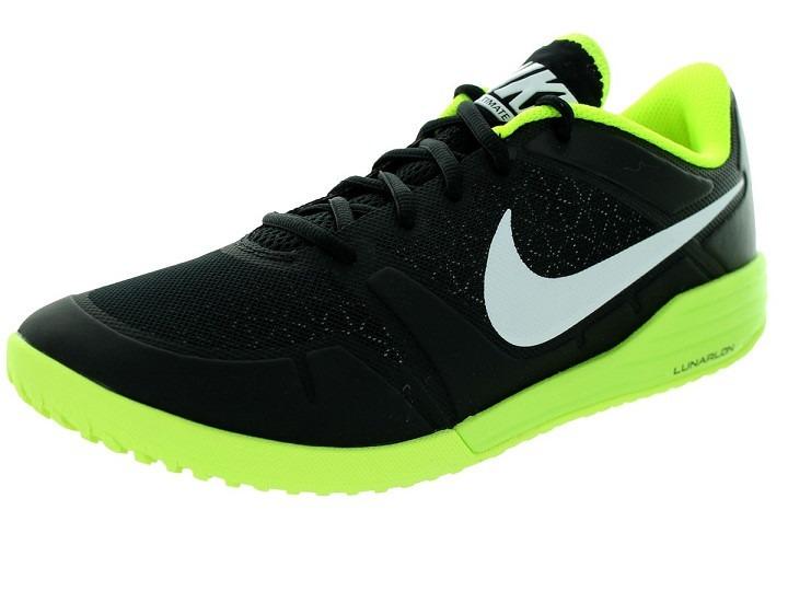Tenis Nike Lunar Ultimate Tr - New -   189.997 en Mercado Libre c07d3cea452