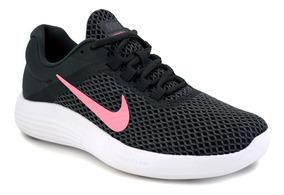 2 Msi Gratis WomensEnvío Nike Tenis Lunarconverge nkXOwP8N0