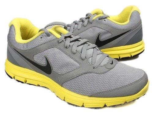 f2dd08e26dc9d Tenis Nike Lunarfly +2 Mujer Reflectivos Talla 22 M -   1