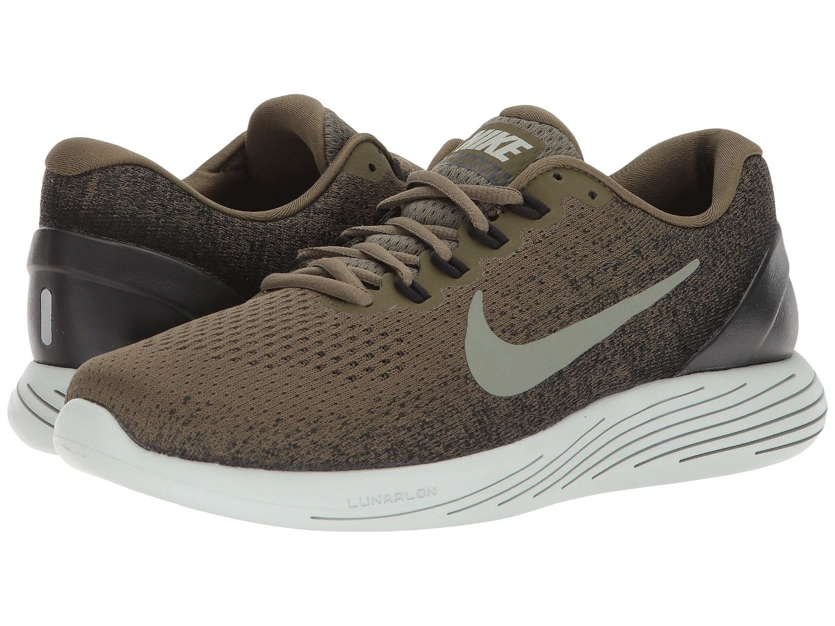 low priced a4f95 0149b tenis nike lunarglide 9 m-5408. Cargando zoom.