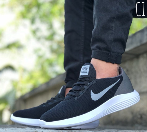 Tenis Nike Lunarlon -   65.000 en Mercado Libre 8940ee94b8b