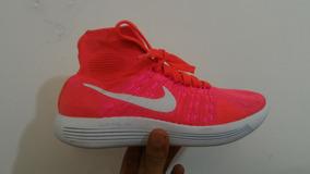 e99cdfc0117fc Nike Lunarlon Masculino no Mercado Livre Brasil